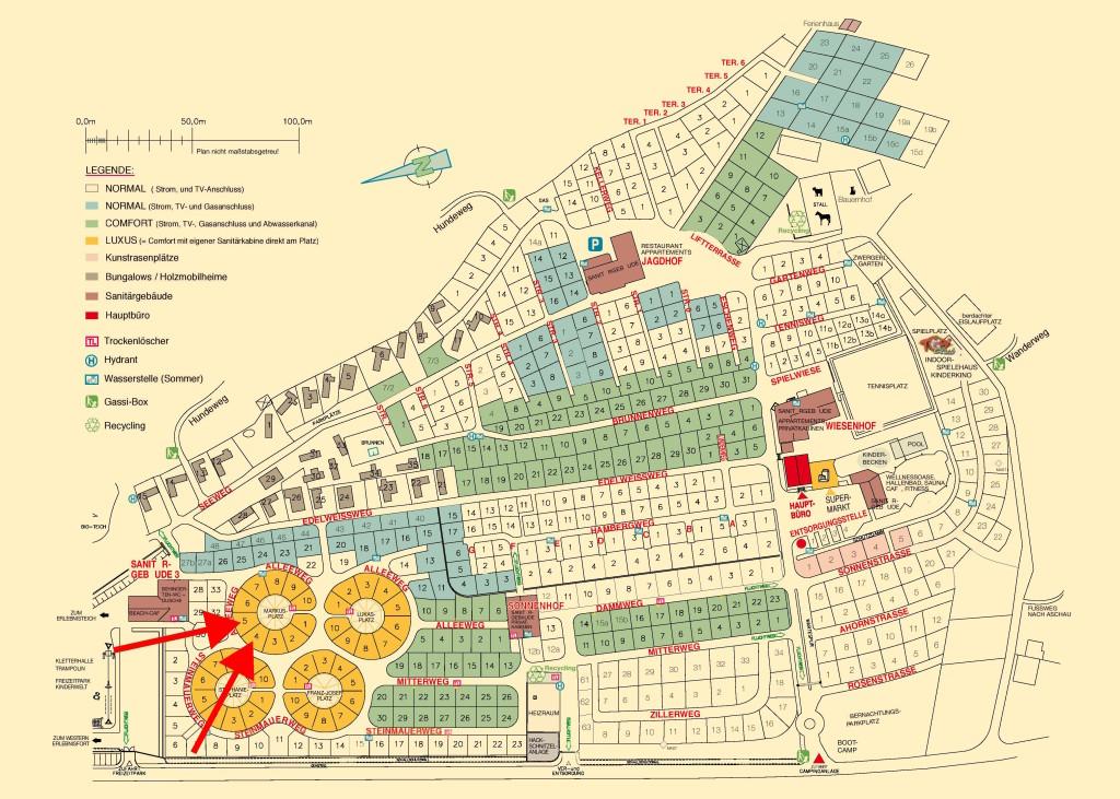 Lageplan-aktuell-2-page-001